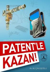 patentle-kazanmak